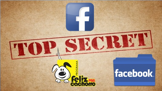 grupo secreto facebbook